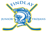 Findlay Junior Trojans