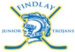 Findlay Junior Trojans