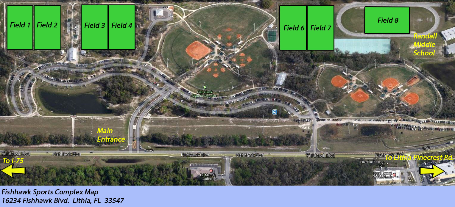 map directions coyotes youth lacrosse. Black Bedroom Furniture Sets. Home Design Ideas