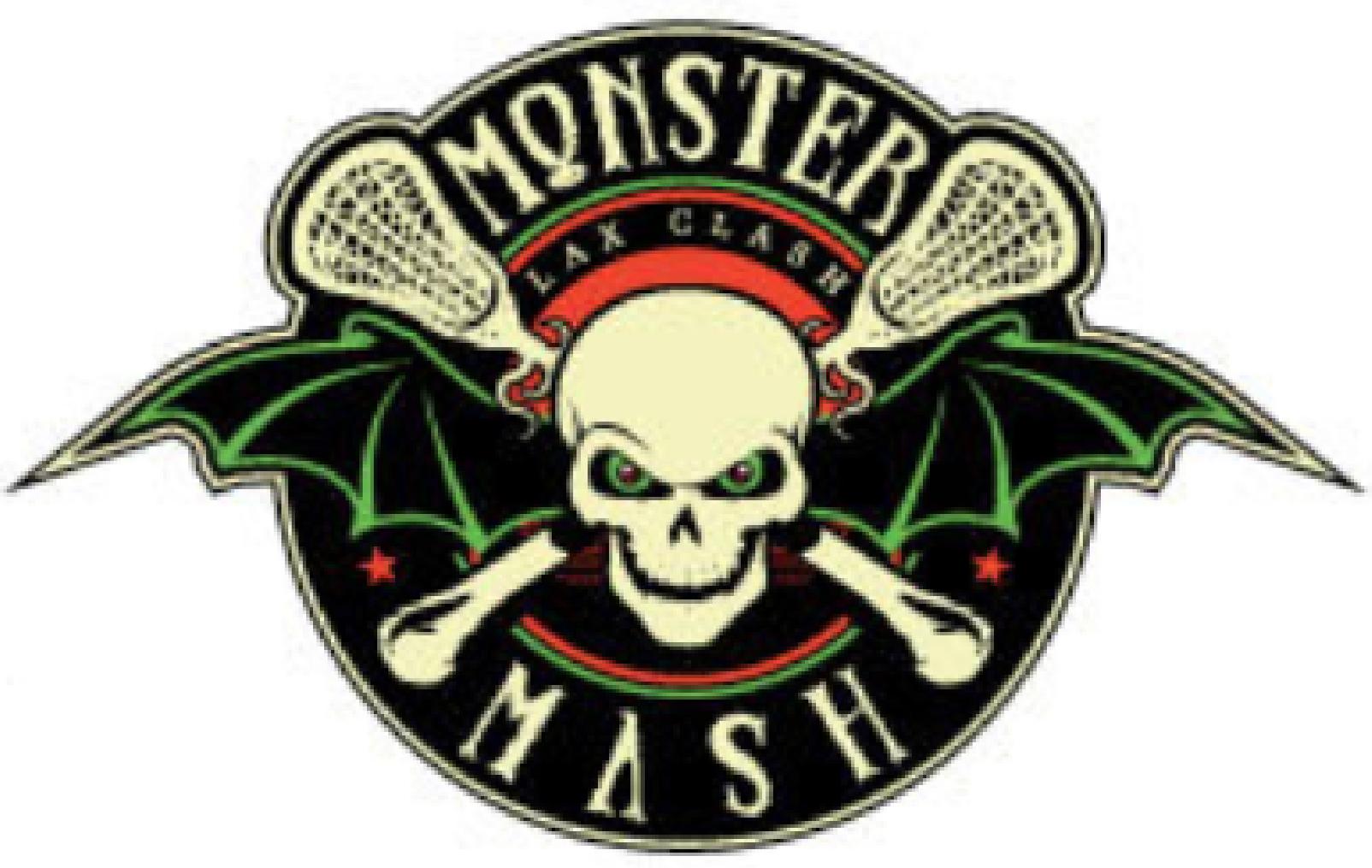 Monster mash fall 2017 florida xtreme lacrosse for Mash lax