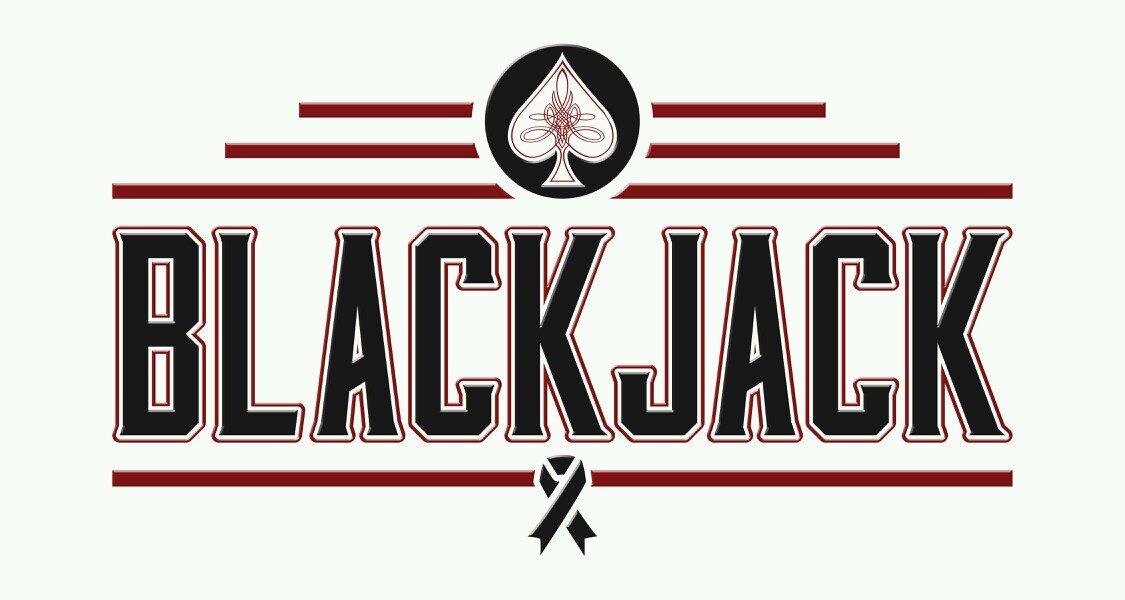 Blackjack schools