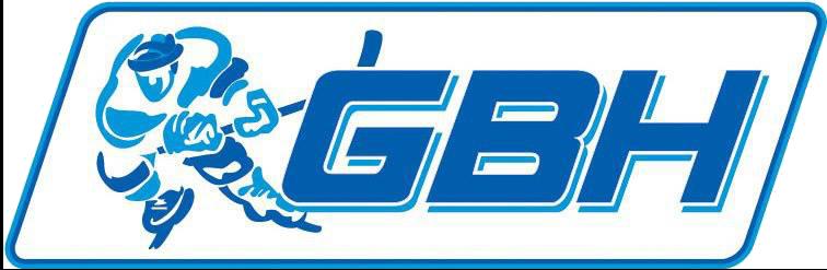 Greater Boston Hockey Draft League