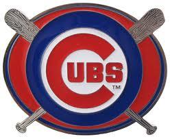 Baseball Home Sherrills Ford Optimist