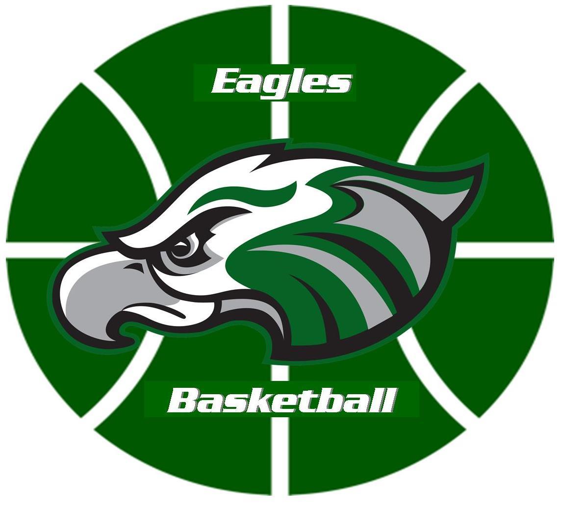 Eagles Basketba...