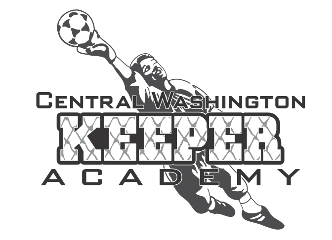 CWS Keeper Training | Central Washington Sounders