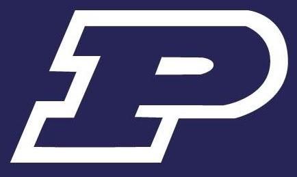 pioneers logo football. north yonkers knights, peekskill red devils, poughkeepsie pioneers pioneers logo football