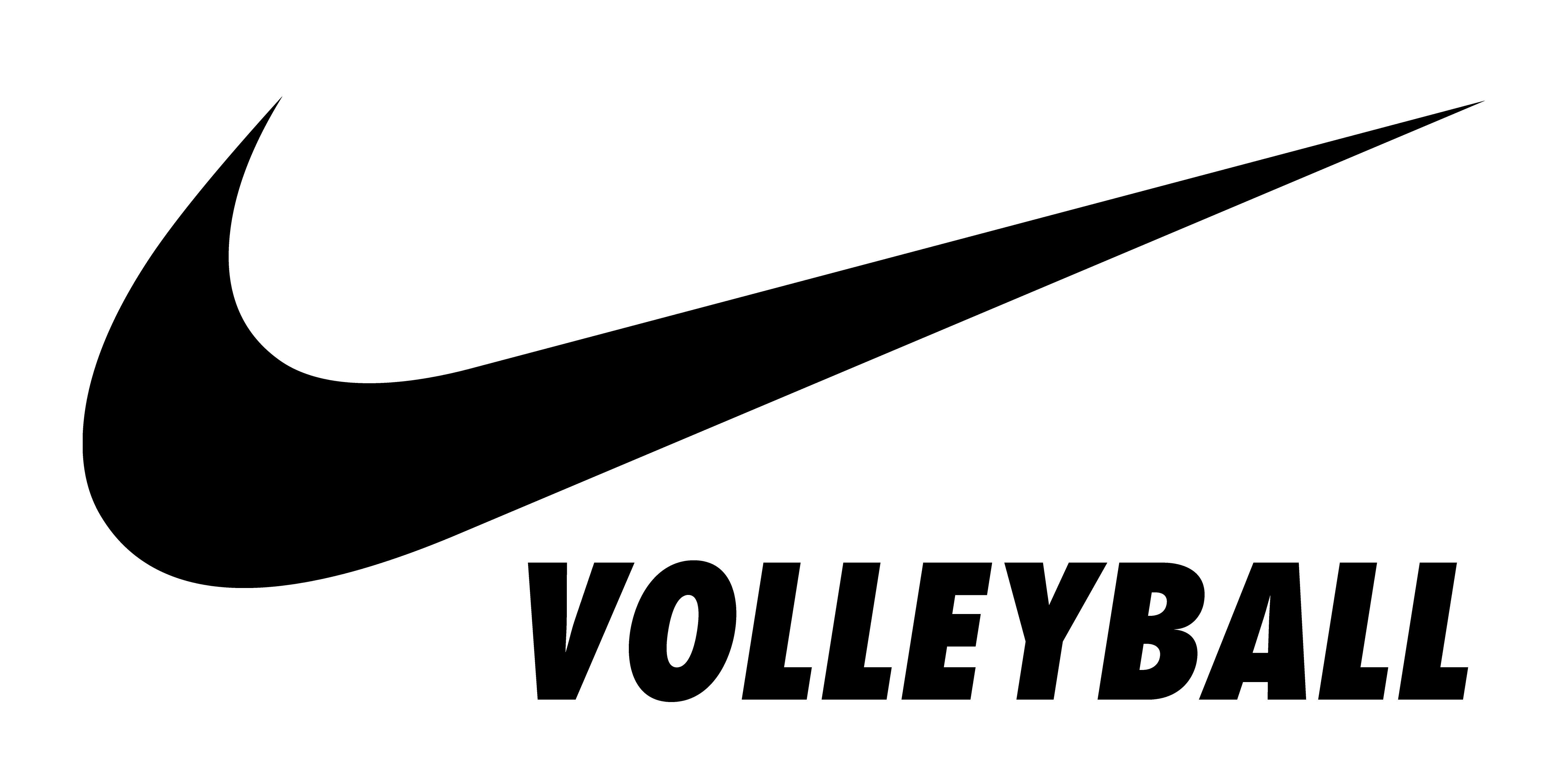 2016 leagueathletics com llc and m1 volleyball 15506 all