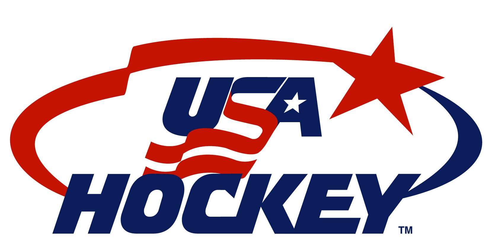 Nassau County Hockey