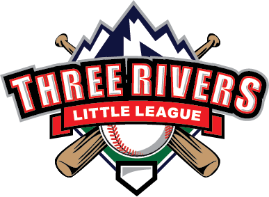 Three Rivers Little League