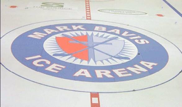 Skating Club of Hingham, Rockland, Massachusetts