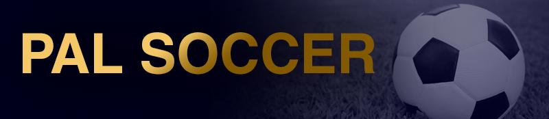 Soccer   San Jose Police Activities League