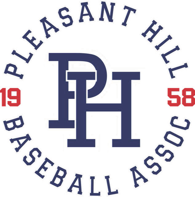 Boys All Star 2019 Tournament | Pleasant Hill Baseball