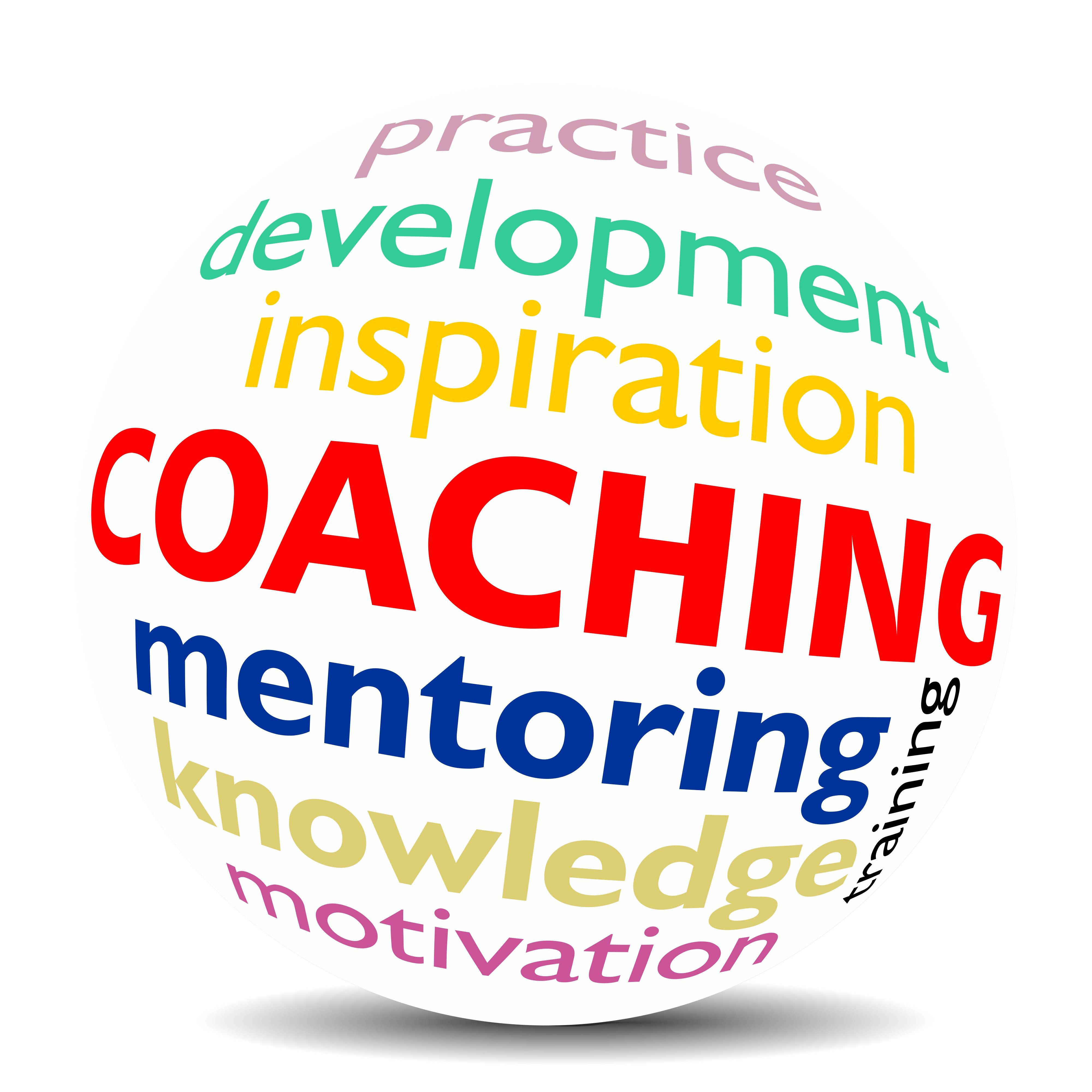 Coaching: 2018 NW Impact LAX