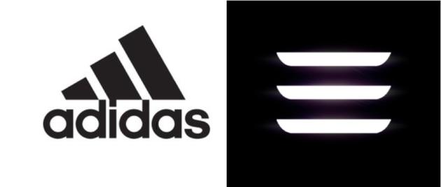 953ee973 Adidas - Official Uniform Partner