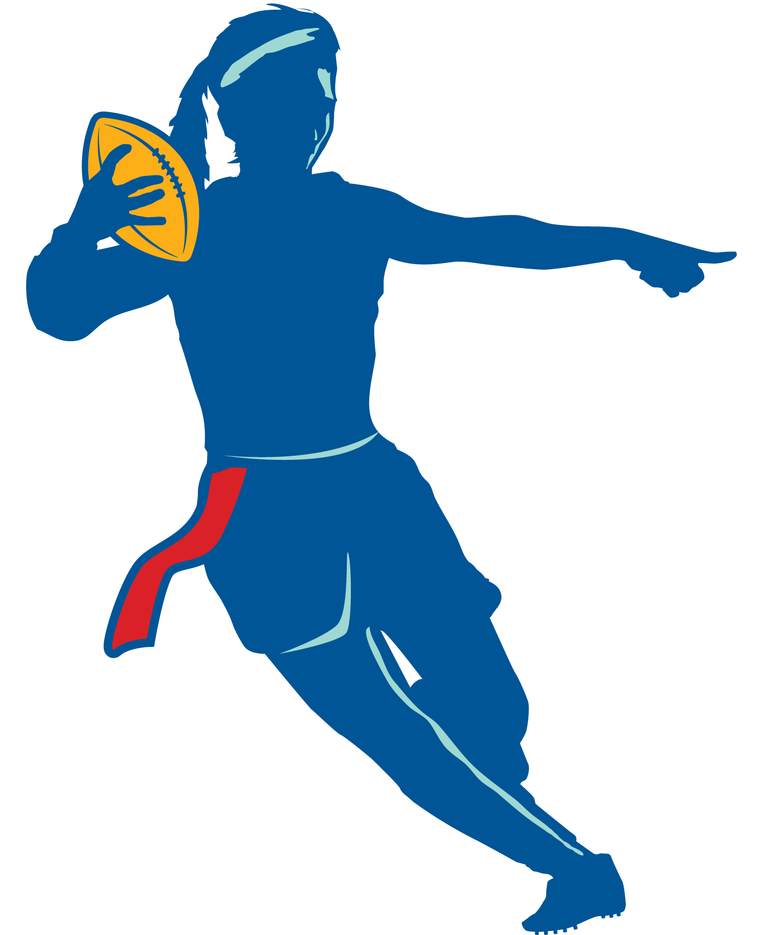 Scituate Flag Football League
