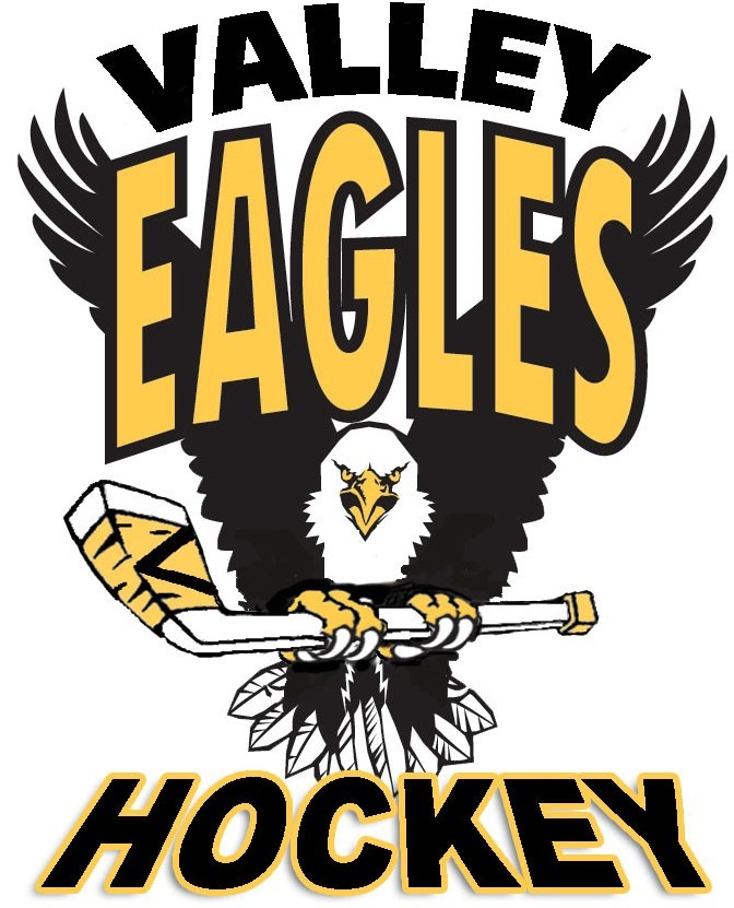 Mission Eagles Logo Eagles Logo That Appeared