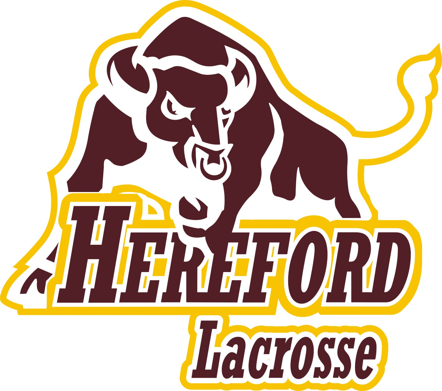 registration list hereford lacrosse