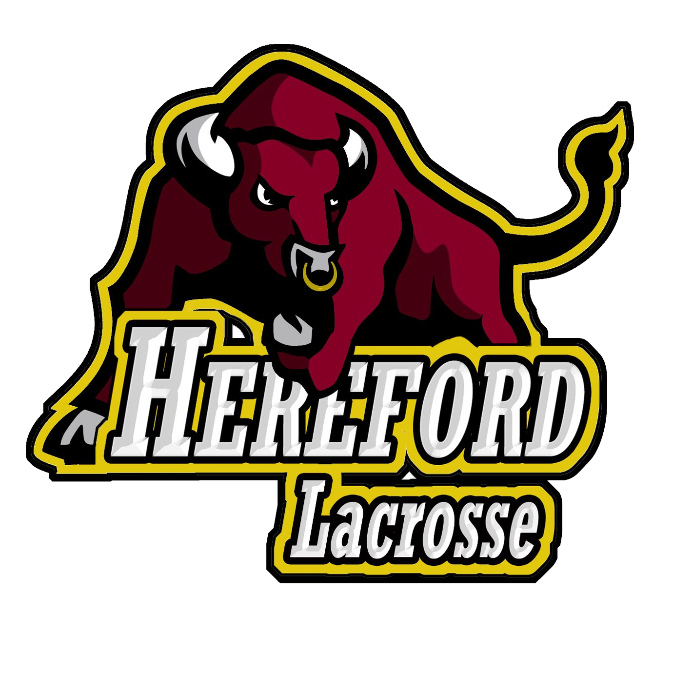 contact us hereford lacrosse