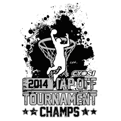 Tap Off Tournament   CYO Staten Island