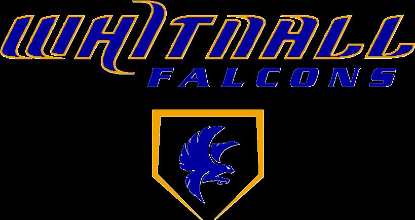 2019 Tournaments | Whitnall Youth Baseball and Fastpitch Softball