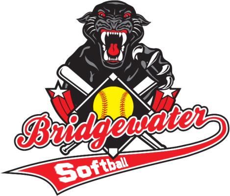 About Us | Bridgewater Softball