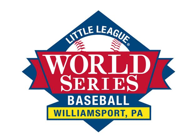 Williamsport Tournament -- General Info. The Little League ...  sc 1 st  Hopkinton Little League : pa little league sectionals - Sectionals, Sofas & Couches