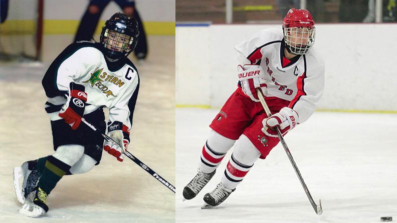 Watertown CT Youth Hockey Red Wings - m.facebook.com