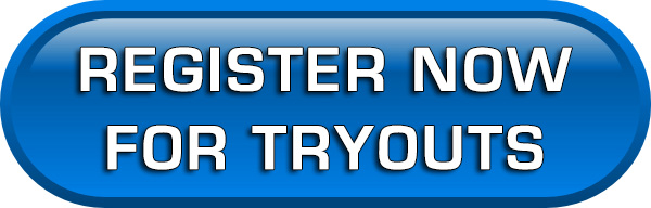 Ladera Ranch Surf Tryout Registration