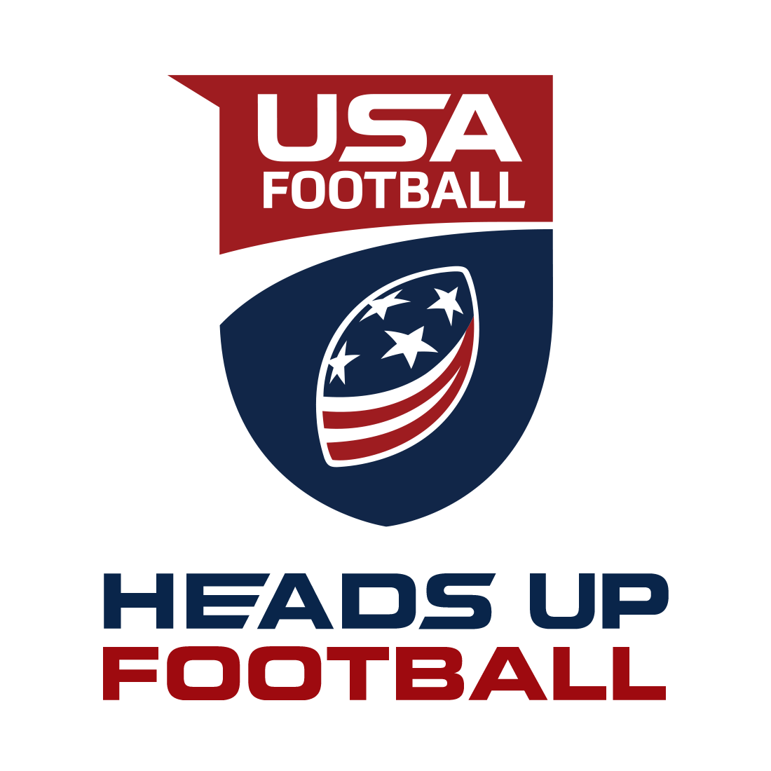 Havre de grace youth football is a usafootball certified heads up