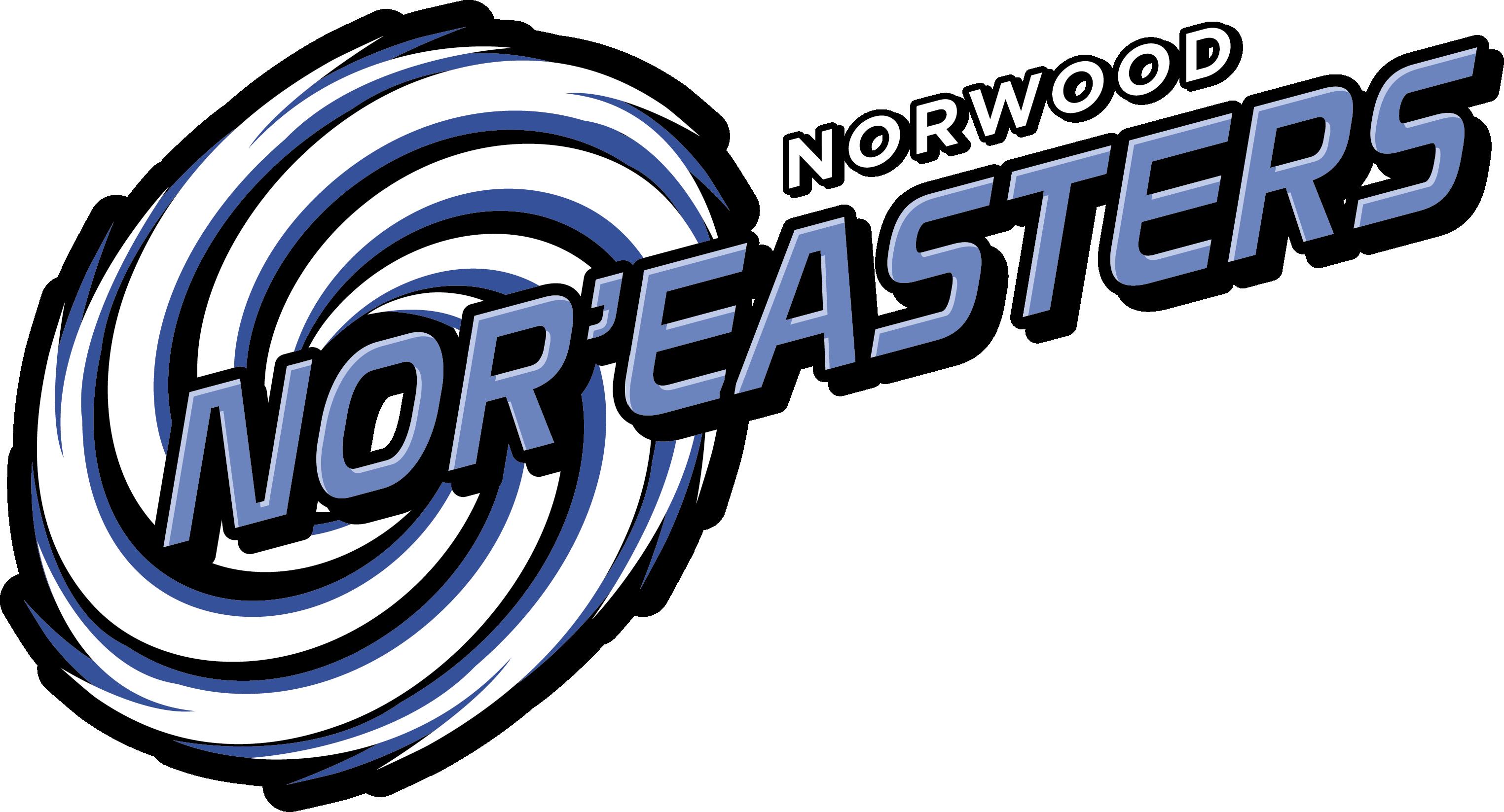 Summer Ball | Norwood Youth Softball