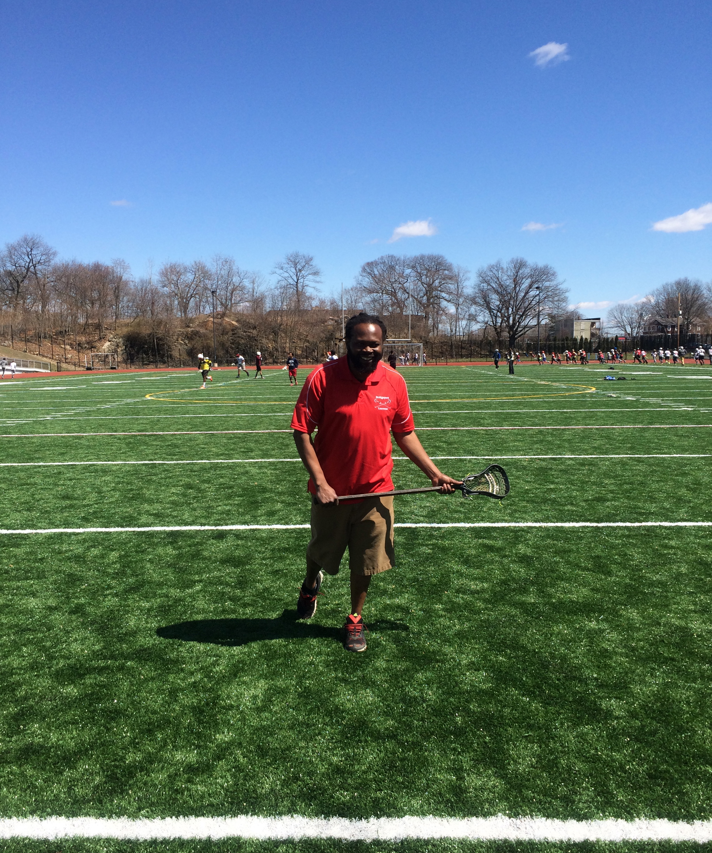 White plains flag football league