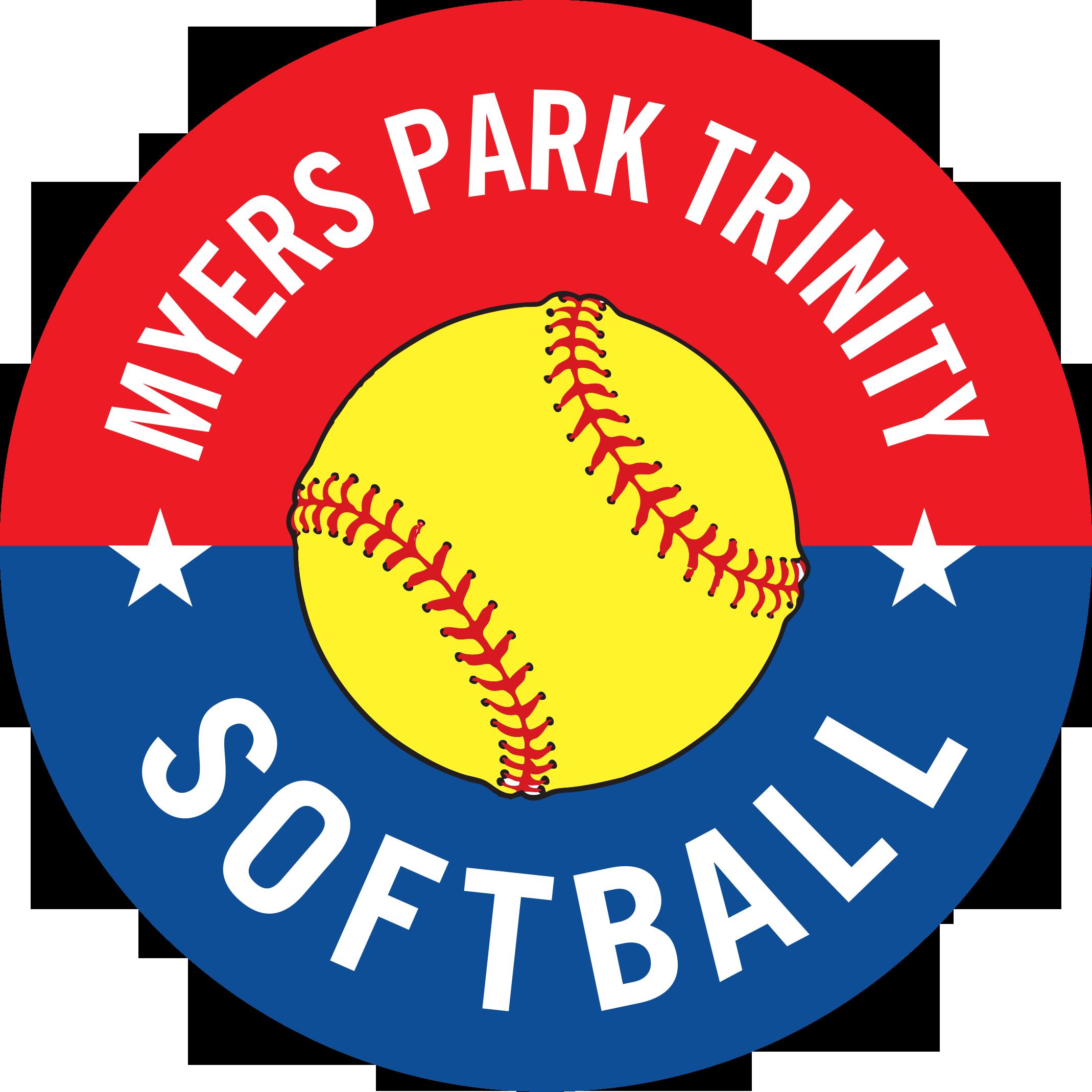 Welcome | Myers Park Trinity Little League