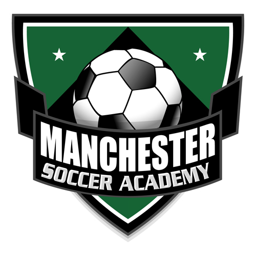 manu soccer academy Manchester school of soccer | usa and uk.