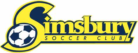 Image result for simsbury soccer club logo