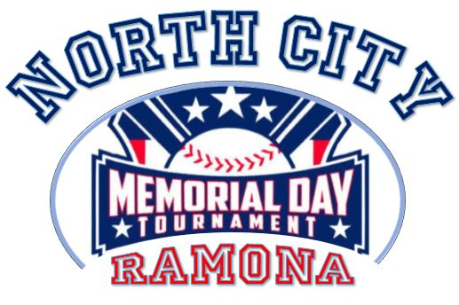 2019 Memorial Tournament | North City Youth Baseball