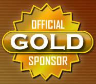 EVS Gold Sponsor