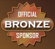 EVS Bronze Sponsor