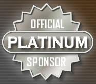 EVS Platinum Sponsor