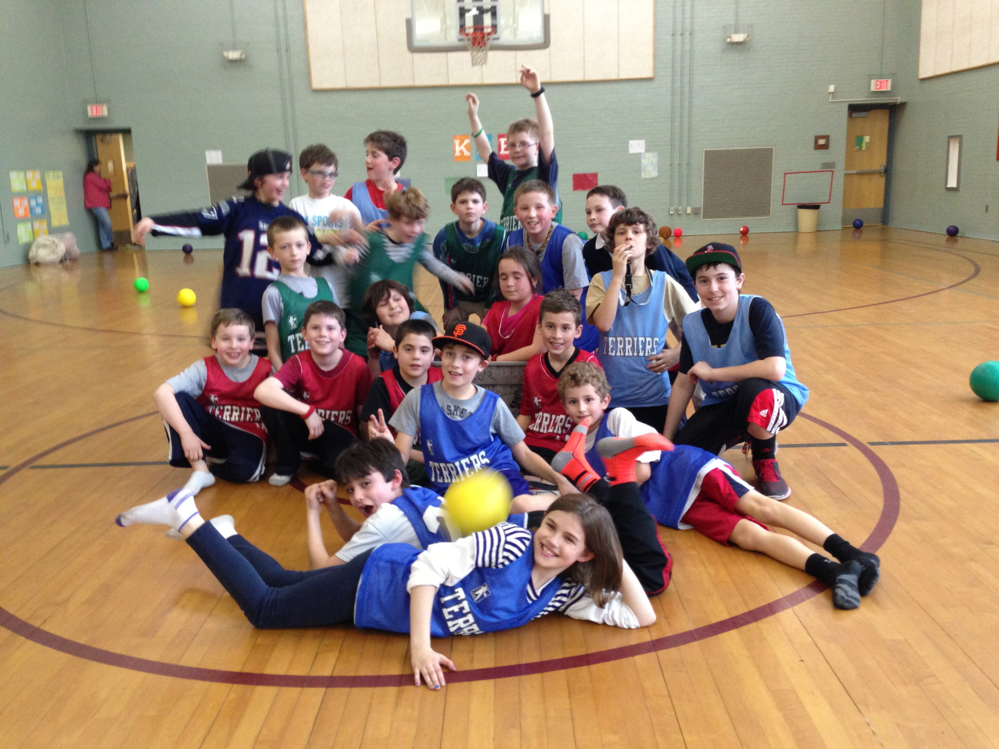 school sports School sports nl, st john's, newfoundland and labrador 1,727 likes 26 talking about this premier site for school sports in newfoundland & labrador.