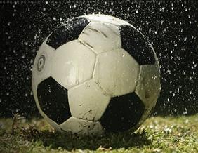 Inclement Weather Hamden Soccer Association