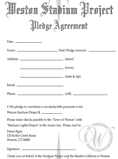 CLICK HERE TO PRINT FORM.