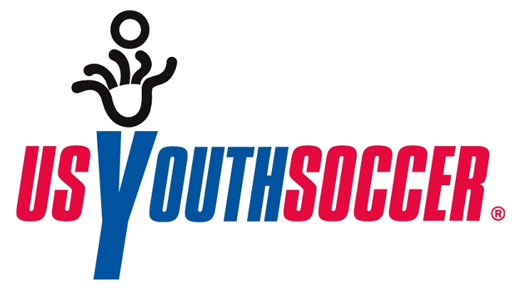 Preliminary Games Complete At The 2017 Us Youth Soccer Region Ii Presidents Cup