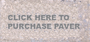 Click here to purchase paver.