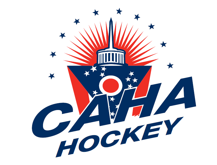 You uneasy columbus ohio amateur hockey speaking, you