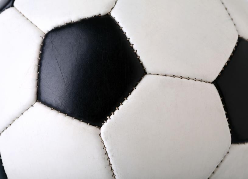 iStock 000001801986Small FXA Soccer