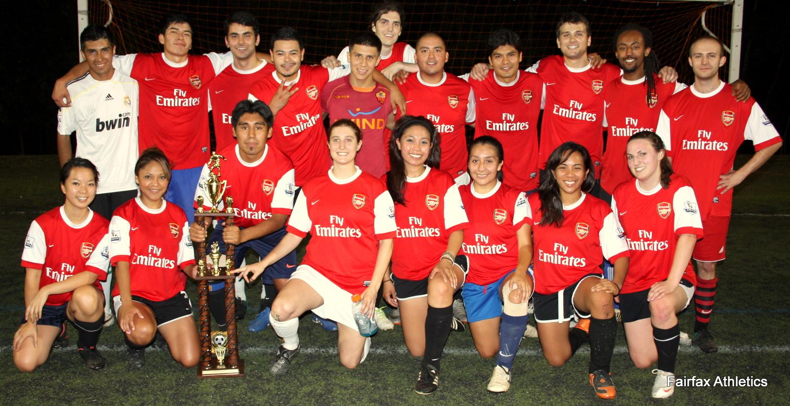 Dream Team Champions Champions Dream Team