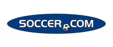 Image result for soccer.com logo