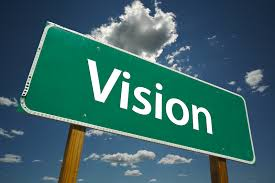 vision and mission pirate youth sports