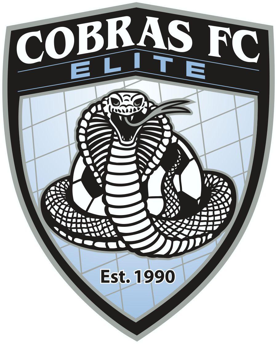 Casino cobras soccer club