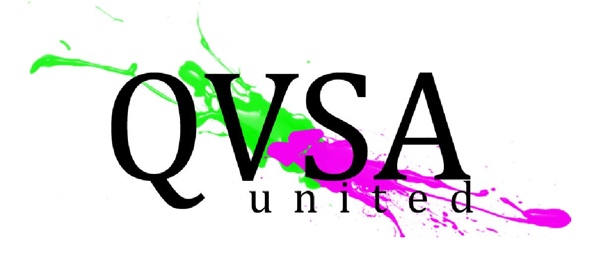 Qvsa plainfield soccer voltagebd Image collections
